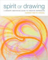 Spirit of Drawing