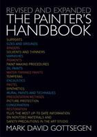 The Painter's Handbook