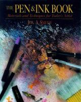The Pen & Ink Book