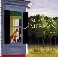 Scenes of American Life