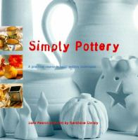 Simply Pottery