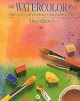 The Watercolor Book