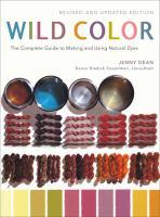 Wild Color