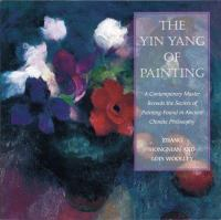 The Yin/yang of Painting