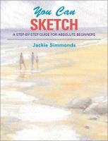 You Can Sketch