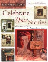 Celebrate your Stories