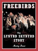 Freebirds