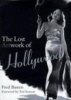 The Lost Artwork of Hollywood