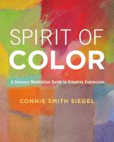 Spirit of Color