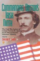 Commanding Boston's Irish Ninth