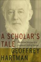 A Scholar's Tale
