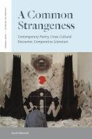 A Common Strangeness