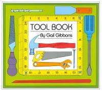 Tool Book