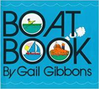 Boat Book
