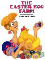 The Easter Egg Farm