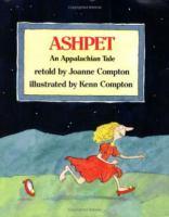Ashpet