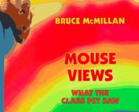 Mouse Views