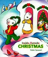 Inside, Outside Christmas