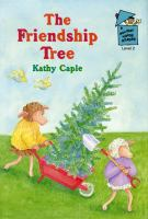 The Friendship Tree