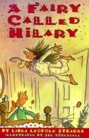A Fairy Called Hilary