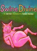 Swine Divine