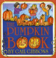 The Pumpkin Book