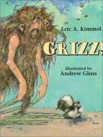 Grizz!