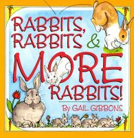 Rabbits, Rabbits & More Rabbits!