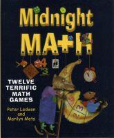 Midnight Math