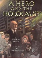 A Hero and the Holocaust