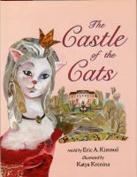 The Castle of the Cats