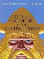 Gods and Goddesses of the Ancient Norse