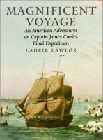 Magnificent Voyage