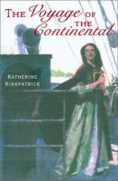The Voyage of the Continental