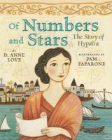 Of Numbers and Stars