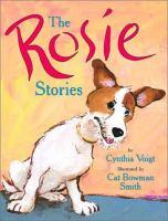 The Rosie Stories