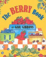 The Berry Book