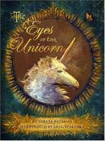 Eyes of the Unicorn