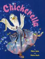 Chickerella