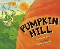 Pumpkin Hill