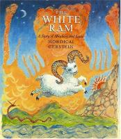 The White Ram