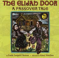 The Elijah Door