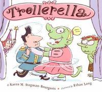 Trollerella