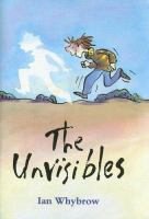 The Unvisibles