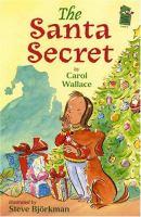The Santa Secret