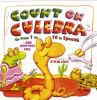 Count on Culebra : go from 1 to 10 in Spanish