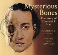Mysterious Bones