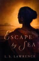 Escape by Sea