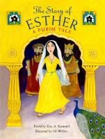 The Story of Esther