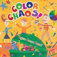 Color Chaos!